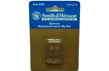 Smith and Wesson Replacement Bulbs SW101X