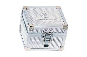 Smith & Wesson S&w Watch Z Box - SWW-Z-BOX