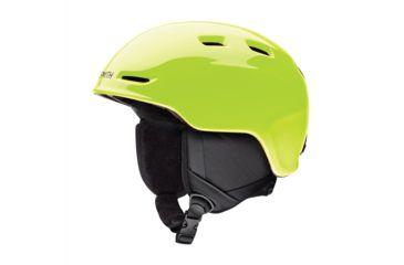 48055e716a Smith Zoom Jr Snow Youth Helmet
