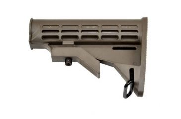 3-Sniper Advanced Carbine Collapsible Butt-Stock