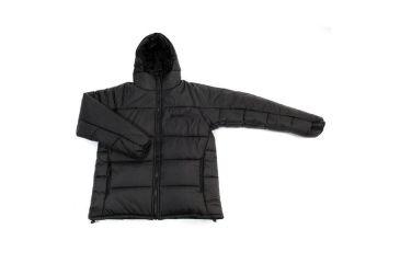 SnugPak Sasquatch, Black, Small SP92215