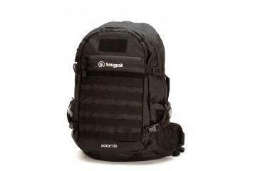 SnugPak Xocet 35, Black SP92174