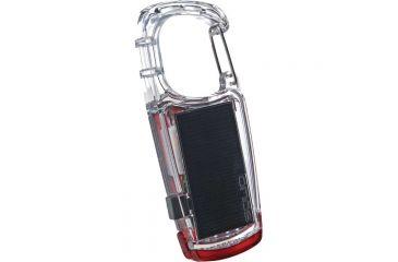 Solio  Clip-mini S331-AF1RW