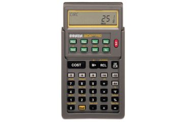 Sonin Inchmate Pro Construction Conversion Calculator DT210