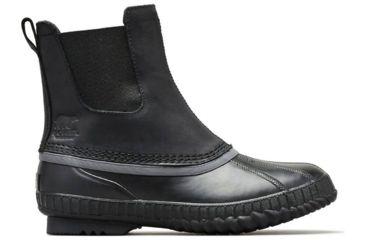 581c572c286 Sorel Cheyanne II Chelsea Boot - Men's