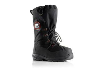 80afb13cf38 Sorel Intrepid Explorer XT Boot - Men's | Free Shipping over $49!