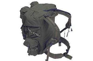 BlackHawk Sortie/Commo Patrol Pack 60PP02