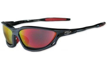 SOS Evolution Sunglasses 6003