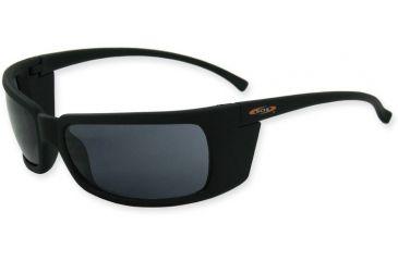 S.O.S. Survival Optics Sunglasses - X Wraps H20X Mantis Sunglasses 4252