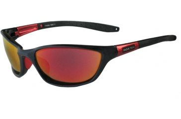 SOS Frontier Sunglasses 6022