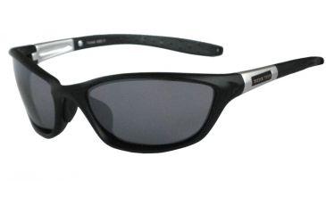 SOS Frontier Sunglasses 6023