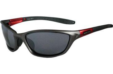 SOS Frontier Sunglasses 6021