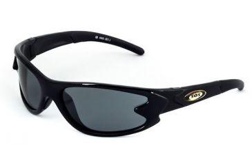 d9f94f327d5 Survival Optics Sunglasses X-Wraps Slasher Polar Sunglasses