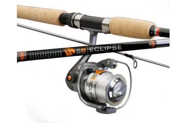 South Bend Eclipse Medium Spin Combo 007432