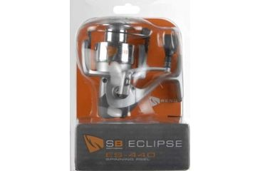South Bend Eclipse Spinning Reel - Size 40 007398