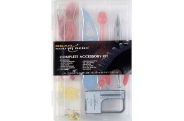South Bend Freshwater Accessory Kit 010785