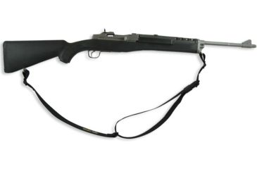Spec Ops B-17 Sling, Black 101031401