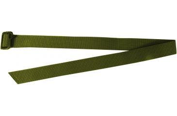 Spec-Ops Better BDU Belt (Reg.), 1.75 OD - Olive Drab