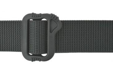 Spec Ops Better BDU Belt XL, 1.5, Black, X-Large 100150801