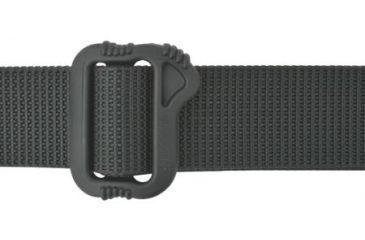 Spec Ops Better BDU Belt XL, 1.75, Black, X-Large 100150701