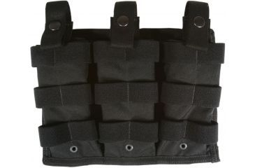 1-Spec Ops CQB 6 Mag Pouch