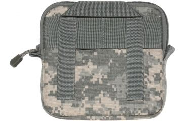 Spec-Ops Dry-Cell On-Board, ACU - Military Camouflage