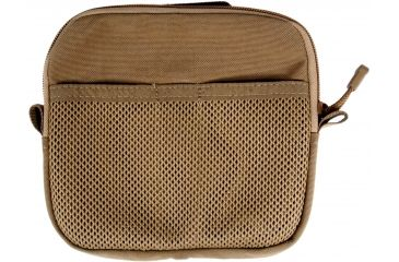 Spec-Ops Dry-Cell On-Board, CYB - Coyote Brown