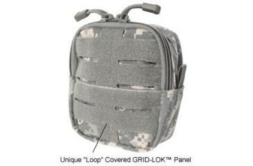 Spec Ops General Purpose Pouch