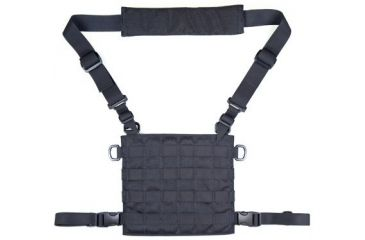 Specter Gear Modular Rapid Response Carrier