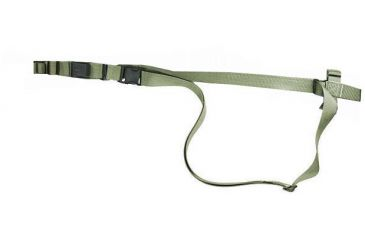 Specter Gear Cqb Sling Benelli M1 M2 M3 Ambidextrous Foliage Green