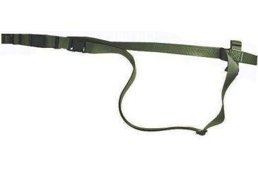 Specter Gear Cqb Sling Benelli M1 M2 M3 Ambidextrous W Erb Olive Drab