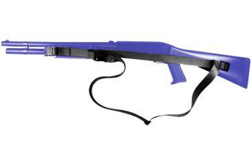 Specter Gear CQB Sling, Ambidextrous, Black w/ Emergency Release Buckle - Benelli M1 / M2 / M3