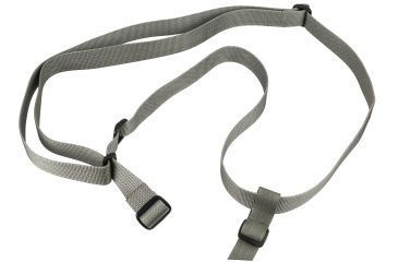 4-Specter Gear M-4 / CAR-15 CQB 3 Point Tactical Sling