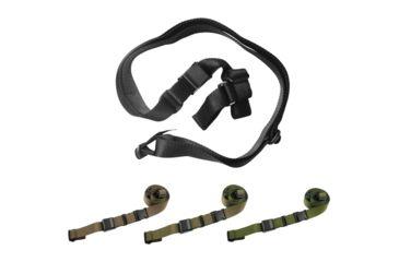 1-Specter Gear Cross Shoulder Transition (CST) Sling