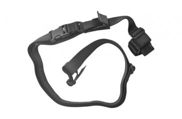 49-Specter Gear Cross Shoulder Transition (CST) Sling
