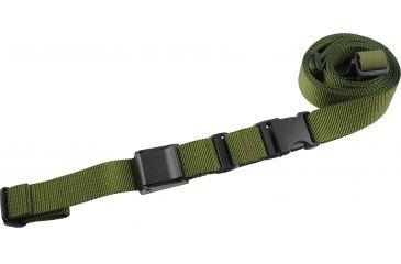 5-Specter Gear Cross Shoulder Transition (CST) Sling