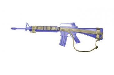 45-Specter Gear Cross Shoulder Transition (CST) Sling