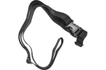 8-Specter Gear Cross Shoulder Transition (CST) Sling