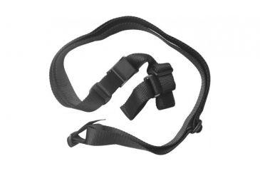 36-Specter Gear Cross Shoulder Transition (CST) Sling