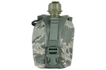 Specter Gear Modular 1 Qt. Canteen with Cup Pouch 506