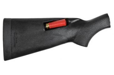 Speedfeed 0115 REMINGTON 8700 Shotgun Synthetic Matte Black