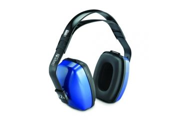Sperian Earmuff Rviking V2 1010926, Unit CS