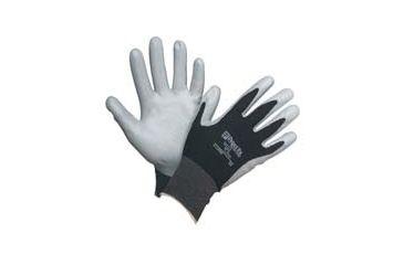 Sperian Personal Protective Equipment Gloves Nyl Nitrl Palm Xl CS144 375-XL