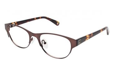 Eyeglass Frame Ups : Sperry Top-Sider Cape May Eyeglass Frames Up To 19% OFF