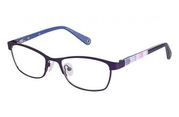 Eyeglass Frame Size 48 : Sperry Top-Sider Fairlead Eyeglass Frames SPFAIRLEAD01 Up ...