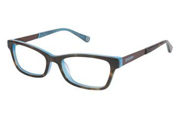 Eyeglass Frames Size 46 : Sperry Top-Sider Mainsail Eyeglass Frames SPMAINSAIL01 Up ...