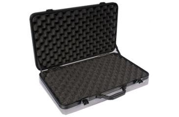 Sportlock DiamondLock Large Pistol & Accessory Case 00051