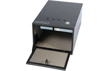 Sportlock SafeLock Electric Gun Safe 00063