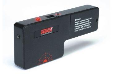 Sportlock MSE Seeker One Metal Detector SK1