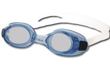 663edeb176c Sea Vision Prescription Swim Goggles